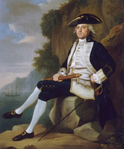 Captain_Edward_Vernon_(1723-1794)._by_Francis_Hayman
