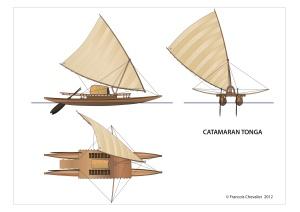 Cata-Tonga-3v