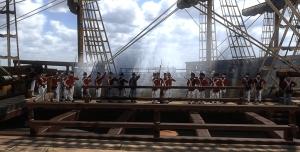frigatebattle2
