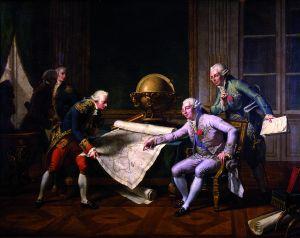 Louis_XVI_et_La_Pérouse