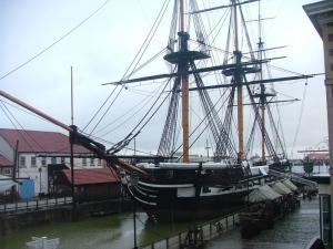 HMS_Trincomalee.1