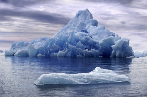 iceberg-7560701