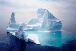 Iceberg2-1
