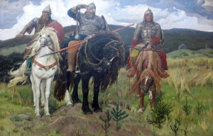 1898_Vasnetsov_Bogatyrs_anagoria