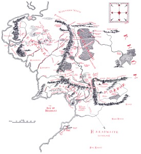 middle_earth_map