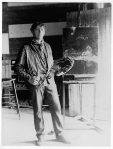 NC_Wyeth_ca1903-1904