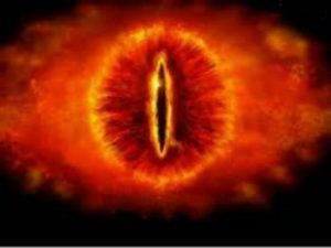 Eye_of_Sauron