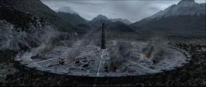 Isengard_by_Nagzuku