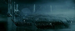 800px-Orcs_crossing_anduin