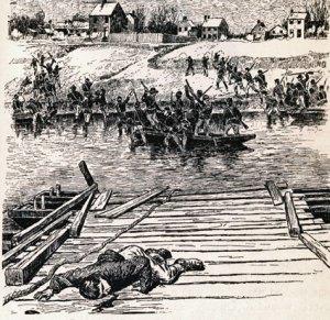 Amphibious-assault_1376_2