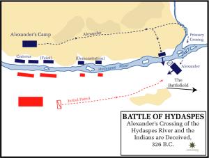 Battle_hydaspes_crossing