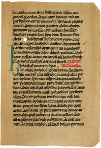 Book_of_Taliesin_facsimile
