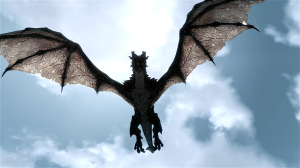 Fantasy_In_the_clouds_flying_dragon_067388_