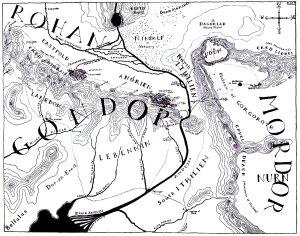 gondor_map