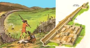 Hadrians_Wall