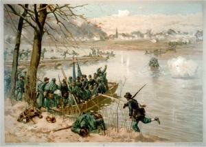 laying-pontoons-fredericksburg