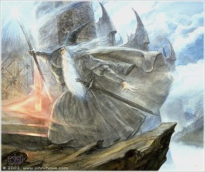 lotr-collectibe_PASSTHED