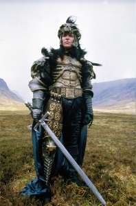 movie-villain-kurgan