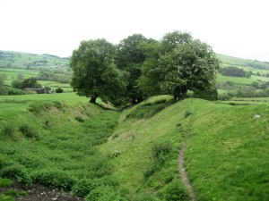 Offa's_Dyke_near_Yew_Tree_Farm_-_geograph_org_uk_-_450420