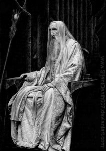_SARUMAN__by_SilentDeath007