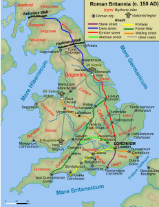 2000px-Roman_Roads_in_Britannia.svg