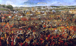 Battle_of_Vienna_1683_11