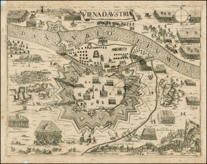 Battle_of_Vienna_1683_map