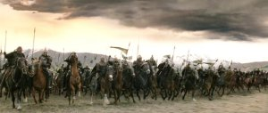 Charge_rohirrim