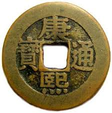ChineseCoin