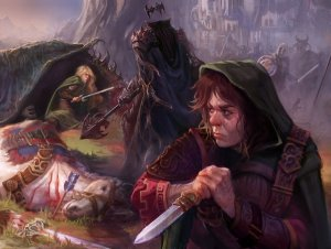eowyn_vs_the_nazgul_by_arteche-d3ggm8g