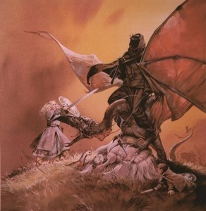 lord_of_the_nazgul_2