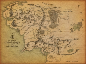 middle-earth-map-roads