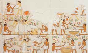 MonetaryEgyptian