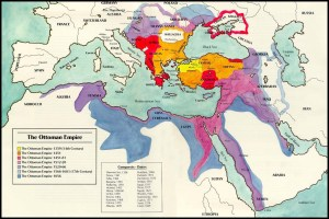 Ottoman_Empire_Map_1359-1856