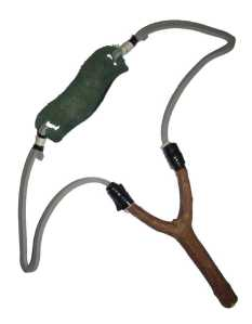 Slingshot_(weapon)