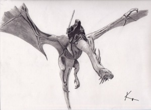 witch_king_of_angmar_ii_by_dudeskindasketchy-d4d6uvd