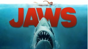 2806004-jaws