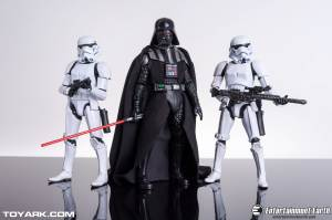 Black-Series-Darth-Vader-47