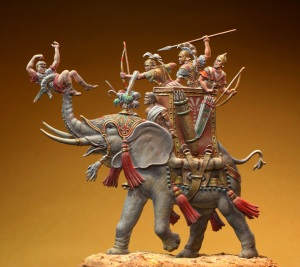 Carthaginian-War-Elephant-yellow-shrink