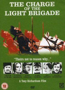 Charge+of+the+Light+Brigade+movie+poster+2