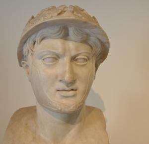 herculaneum_villa_papiri_pyrrhus_naples4