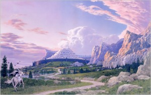 Minas_Tirith_non-film_copy