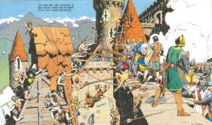 prince_valiant_vol_2_siege