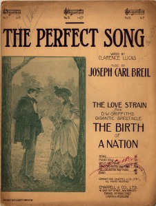 Sheet_music_for_'The_Perfect_Song'_from_The_Birth_of_a_Nation