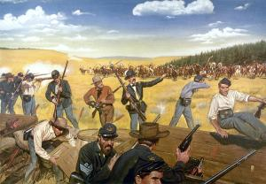 wagon-box-fight-1867-granger