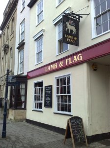 Lamb-and-flag-pub-oxford
