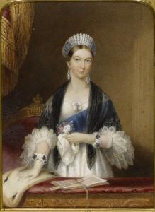 Queen_Victoria_(after_E_T_Parris_1837)