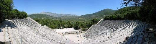 2007-05-10_Epidauros,_Greece_5.jpg