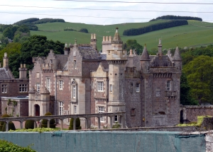 Abbotsford_house
