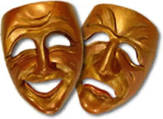 comedy_and_tragedy_masks_symbols_plays_hd-wallpaper-1888436.jpg